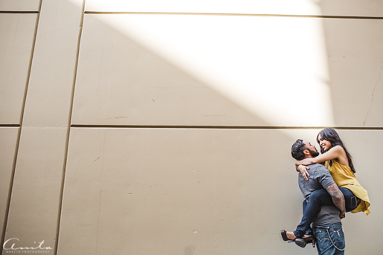 Downtown Sacramento Engagement Photographer Wedding Photographer-005