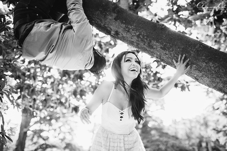 Downtown Sacramento Engagement Photographer Wedding Photographer-013