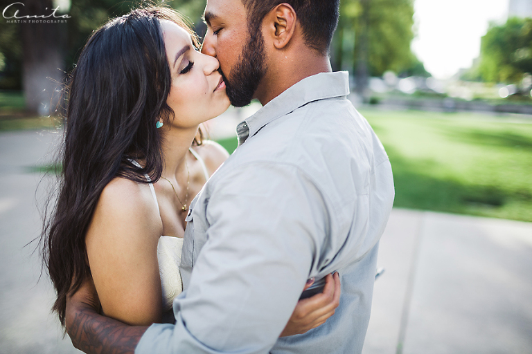 Downtown Sacramento Engagement Photographer Wedding Photographer-014