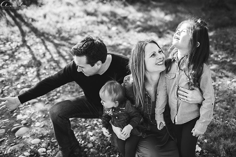 Thank you to the lincoln family for having me photograph your adorable crewyou all were a blast to be around