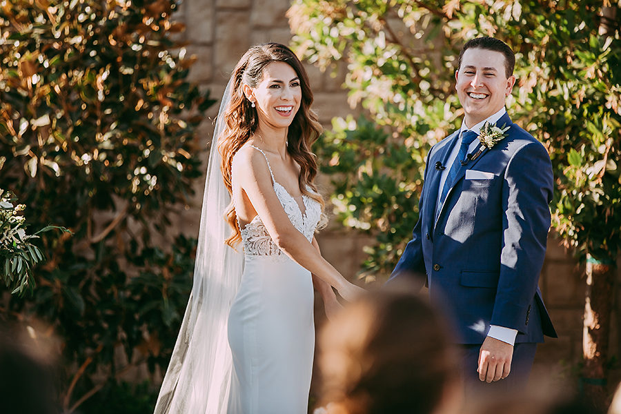Granite Bay Golf Club Wedding Photographer Elizabeth