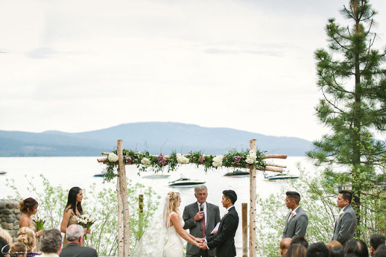 Chambers Landing Wests Lake Tahoe Wedding Photographer 012 013