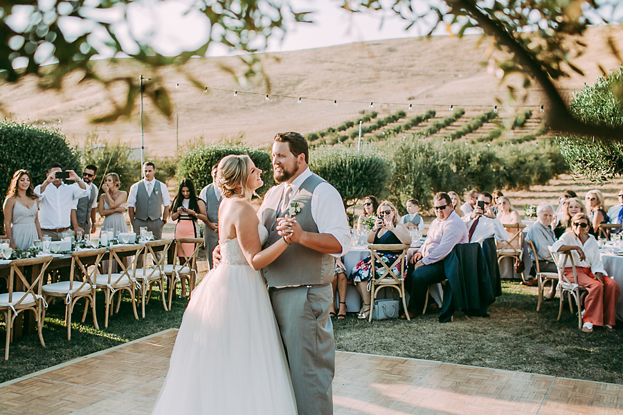 Purple Orchid Inn Livermore Wedding Photographer Amanda Anthony Sacramento Maternity Newborn Photographers Folsom Photography